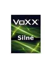 Silné ponožky VoXX