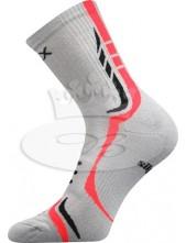 Dámské sportovní ponožky VoXX, zesílené chodidlo