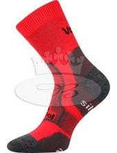 Dámské sportovní ponožky VoXX silné