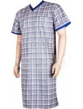 Pyžama, noční košile