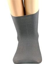 Ponožky - Nadměrné velikosti