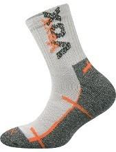 Dětské sportovní ponožky VoXX