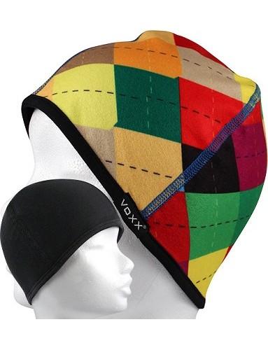 Sportovní čapka VoXX ALYAN, vzor H