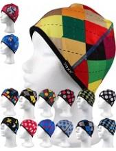 Sportovní čapka VoXX ALYAN