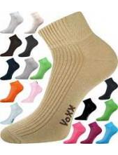 SETRA Unisex sportovní ponožky VoXX, i nadměrné velikosti