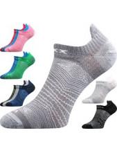 Ponožky VoXX - REX 01 - balení 3 páry