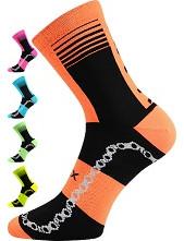 Cyklistické ponožky VoXX RALFI