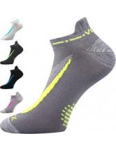 Ponožky VoXX - REX 10, bílá