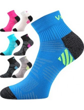 Ponožky VoXX RAYMOND - balení 3 páry stejné barvy