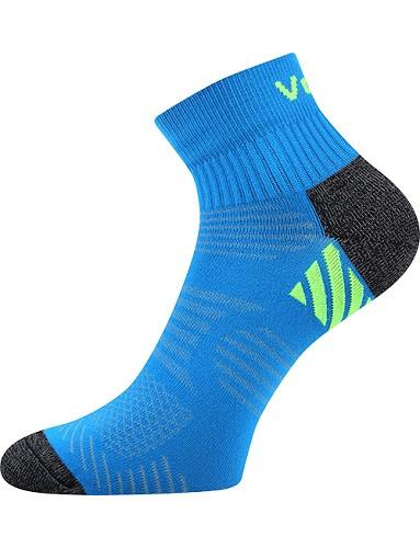 Ponožky VoXX RAYMOND, modrá