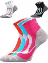 Ponožky VoXX LIRA - balení 3 páry