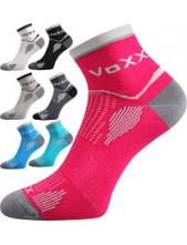 Ponožky VoXX SIRIUS - balení 3 páry stejné barvy