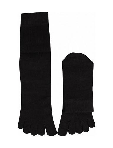 Prstové ponožky Prstan-a 02
