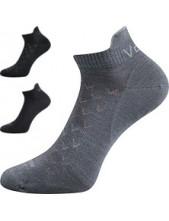 Ponožky VoXX ROD - ponožky s merino vlnou