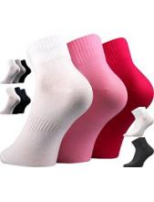 Ponožky VoXX BADDY B, balení 3 páry