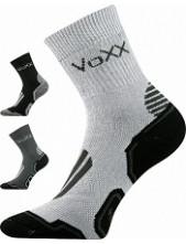 Ponožky VoXX ExplorerCollMax