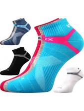 Ponožky VoXX REX 14 - balení 3 páry