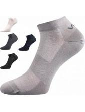 Ponožky VoXX METYS - balení 3 stejné páry