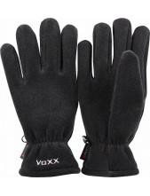Rukavice VoXX Elasa polartec černá