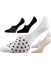 VERTI ponožky ťapky VoXX
