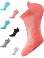 Dámské sportovní ponožky VoXX AVENAR - balení 3 stejné páry