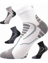 Sportovní ponožky VoXX DEXTER I - balení 3 stejné páry
