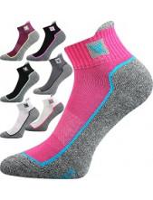Sportovní ponožky VoXX Nesty 01- balení 3 stejné páry