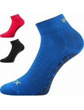 Ponožky VoXX JUMPYX protiskluzové - balení 3 STEJNÉ páry