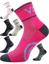 Sportovní ponožky VoXX SLAVIX
