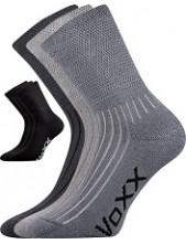 Ponožky VoXX STRATOS - balení 3 páry