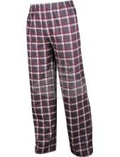 Pánské pyžamové kalhoty Kája dlouhé