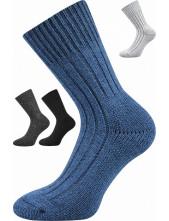 Sportovní ponožky VoXX WILLIE