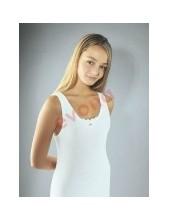 Dívčí košilka Julka