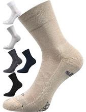 Ponožky VoXX ESENCIS, bambusové