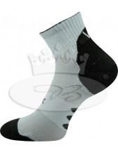 Ponožky VoXX - Magnum světle šedá