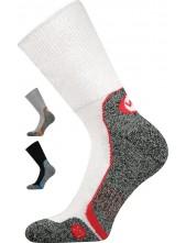 LECTOR sportovní ponožky VoXX vysoké
