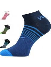Ponožky VoXX - REX 09 - balení 3 páry