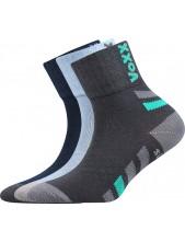 Ponožky VoXX - Maik Mix B kluk