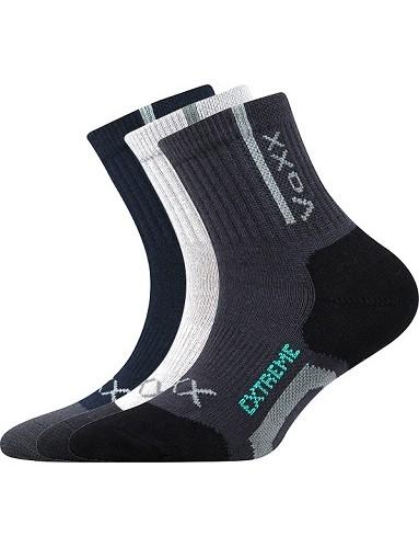 JOSÍFEK dětské sportovní ponožky VoXX 951b4c3427