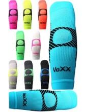 PROTECT kompresní návlek na loket VoXX - balení 1 kus
