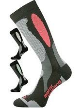 ENGINE motorkářské ponožky VoXX