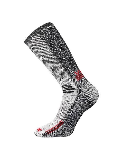 Ponožky VoXX se stříbrem 8ed2ced9ad