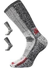Ponožky VoXX - ORBIT - Merino vlna