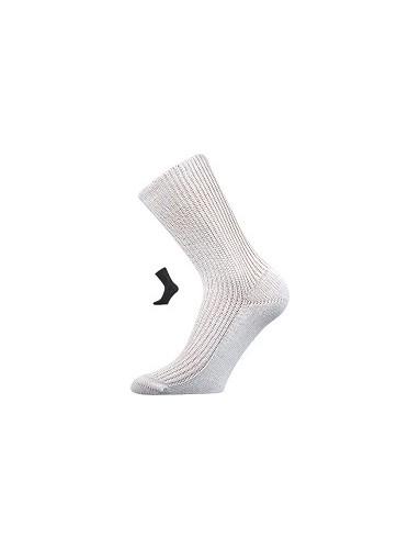 PEPINA ponožky 100% bavlna 9e2563635a