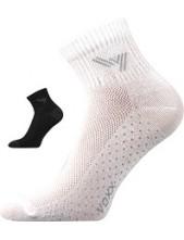 ponožky VoXX Catia bílá
