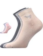 ponožky VoXX Catia barevné mixy