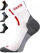 MOSTAN sportovní ponožky VoXX