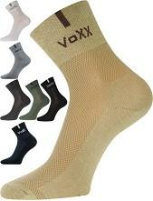 Ponožky VoXX - FREDY