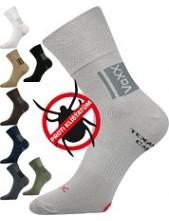 Ponožky VoXX - Optifan II