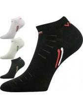 REX 03 sportovní ponožky VoXX